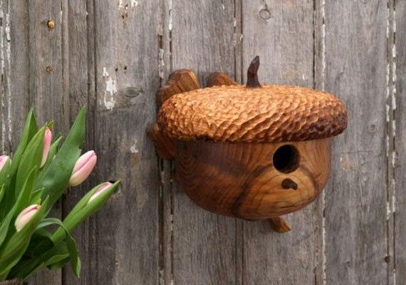 etsy-featured-shop-brenda-cattails-woodwork-home-goods-wood-acorn