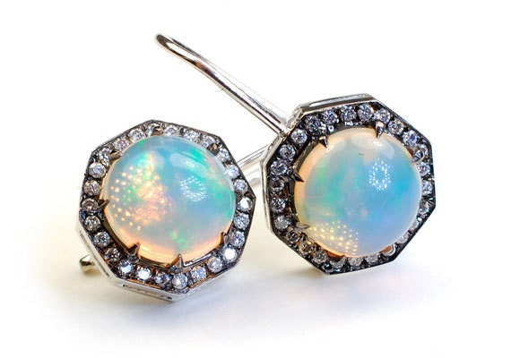 october-opal
