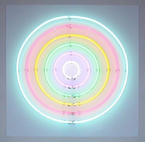 kiss-my-neon-target