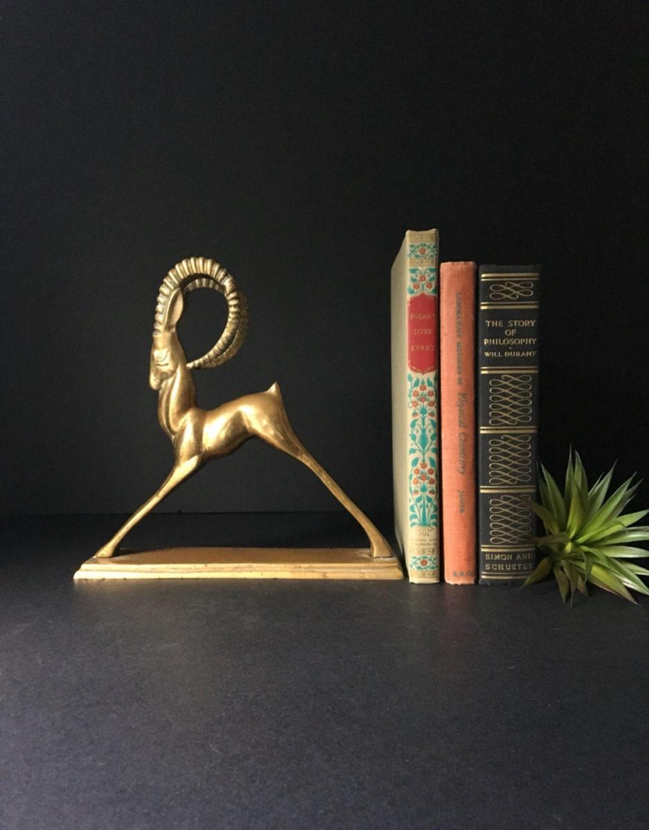 brass-gazelle