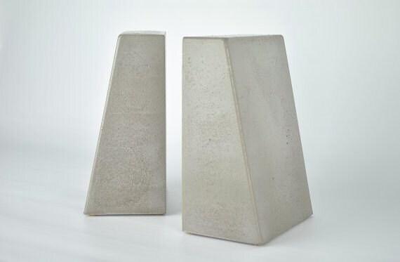 fmcdesign-concrete-bookends