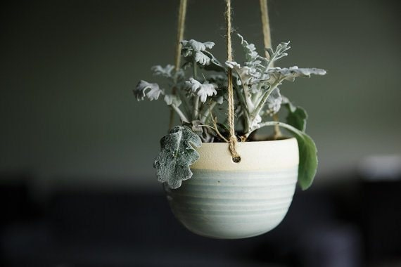 functionpottery-planter
