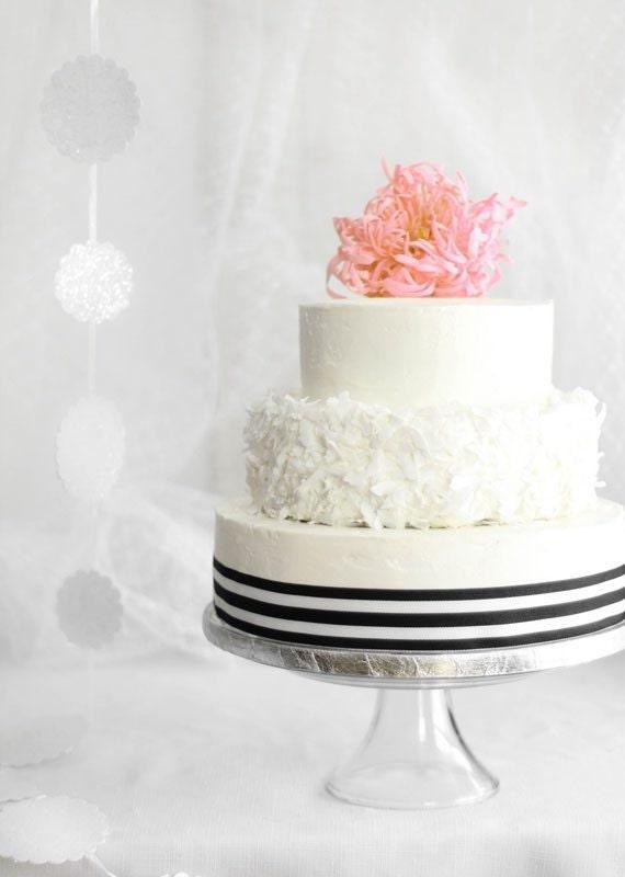 Wedding-cake-FLOWER_001-1