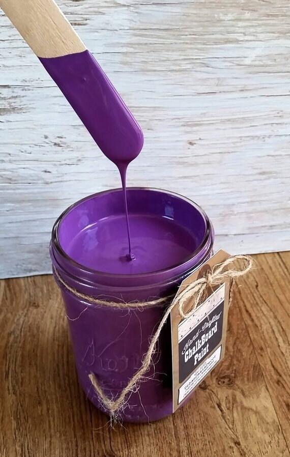 urbanoasis-purple-drip