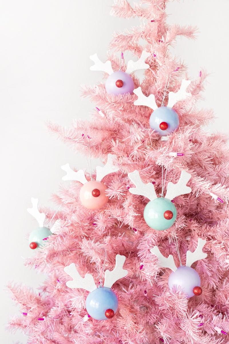 rudolph-ornaments-6