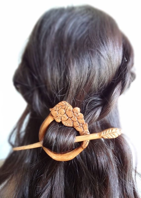 hair-piece-the-ancient-muse