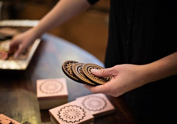 lucca-coasters
