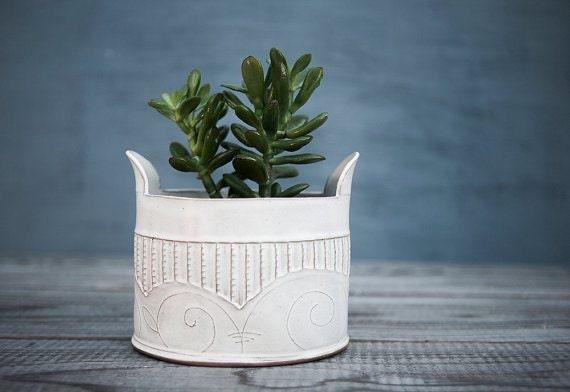 freefolding-ceramic-planter