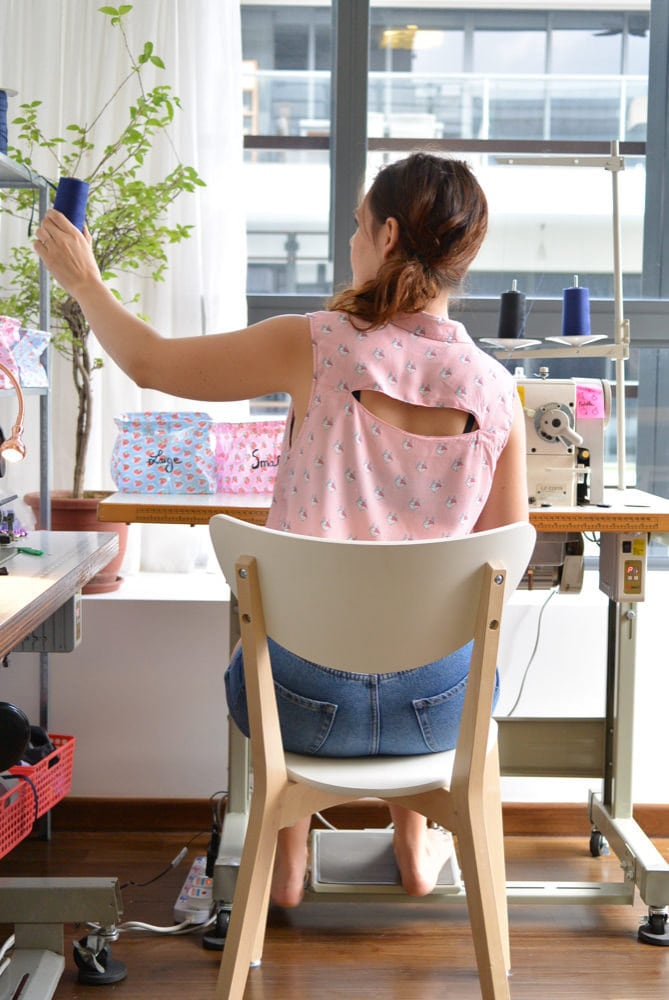 sewing_back