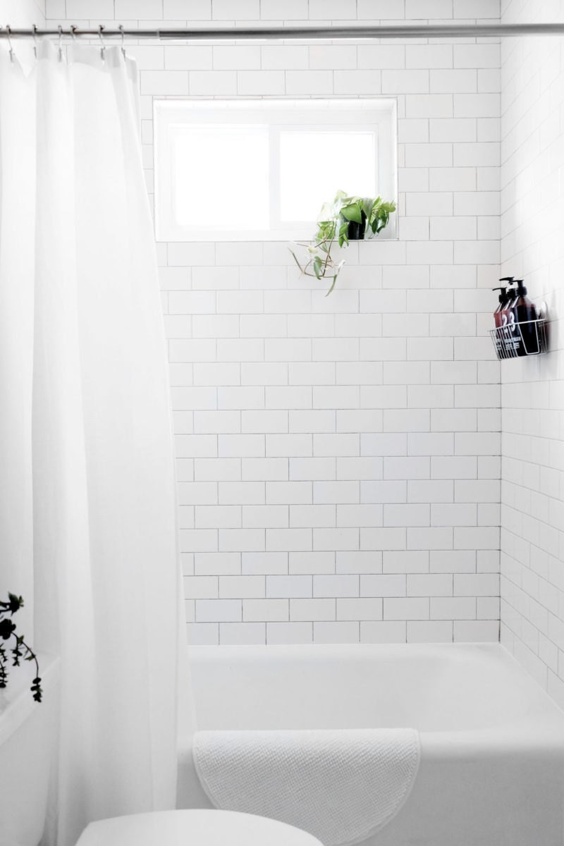Bathroom2_1200x1800