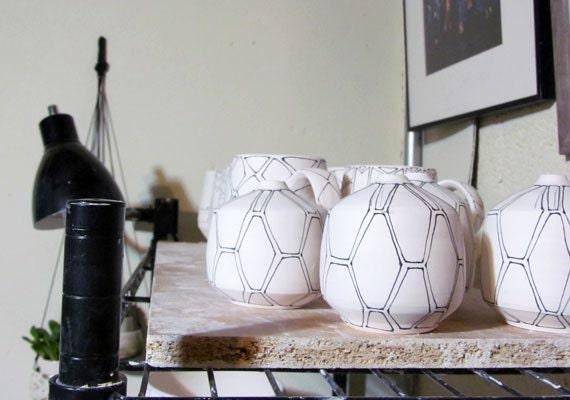 melissa-maya-pottery-bisque