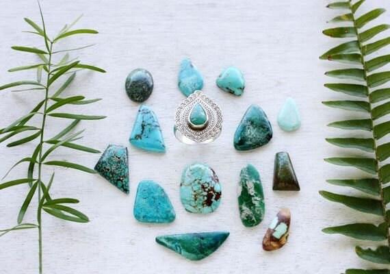 elisabeth-space-jewelry-turquoise