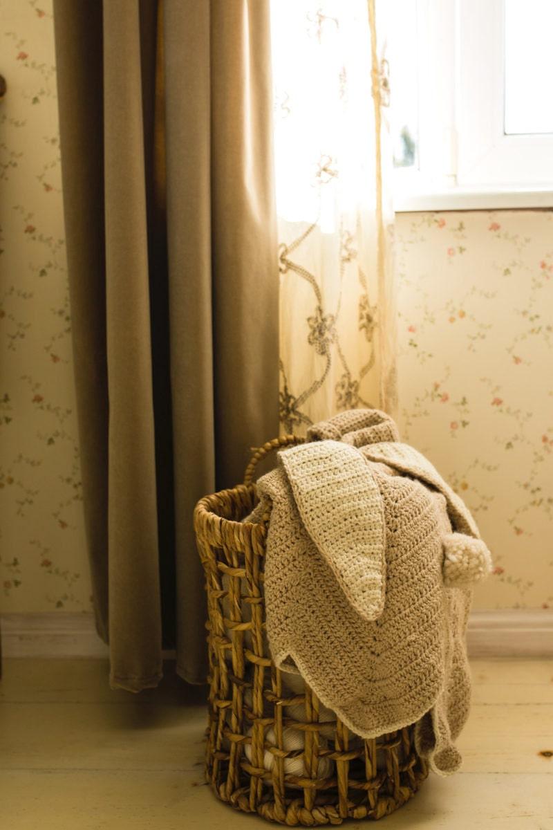 fs_muki-craft_tall-basket-brighter