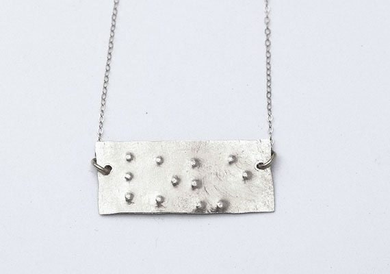 braille-necklace