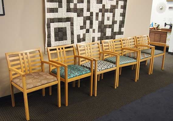 Spoonflower-chairs