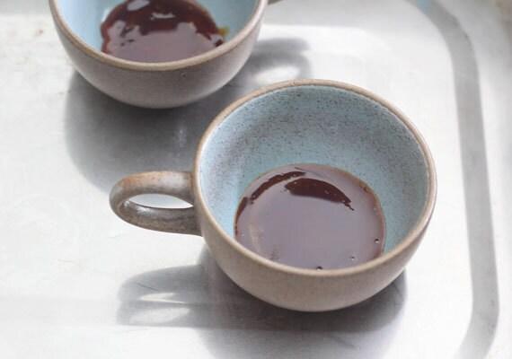 etsy-sprinklebakes-coffee-flan-caramel
