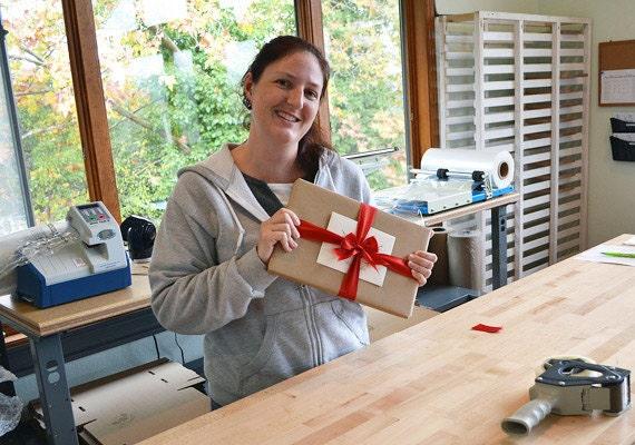 Etsy-featured-shop-Elysium-Woodworks-wrap