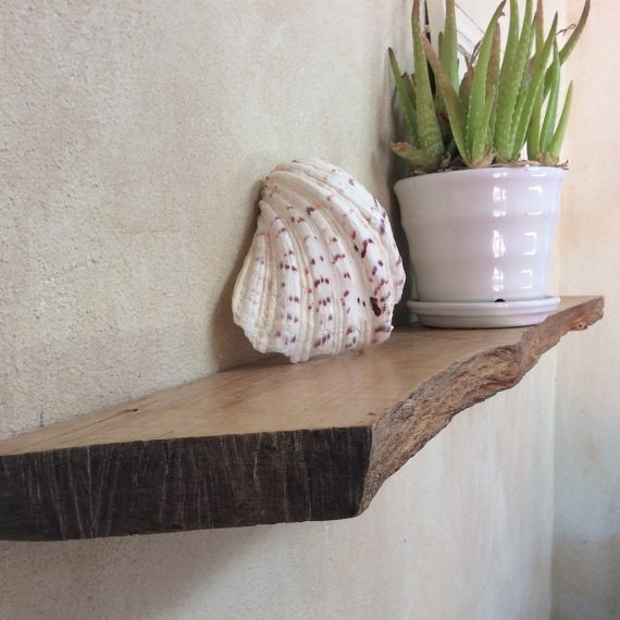 goldenwhistlerwood-floating-shelf