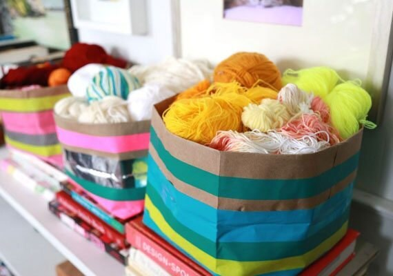 upcycled-storage-container-wide
