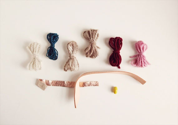 how-tuesday-clare-mcgibbon-learn-to-weave-supplies-002