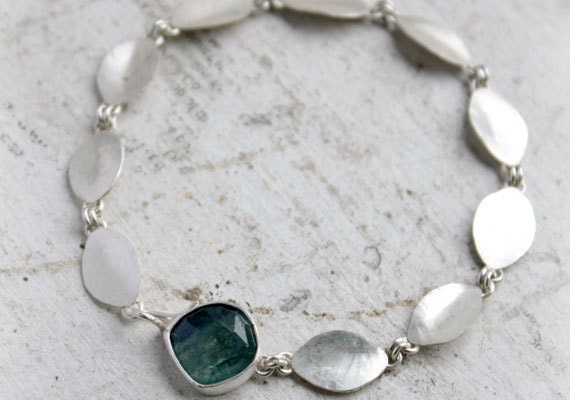 etsy-featured-shop-moira-k-lime-katie-lime-jewelry-emerald