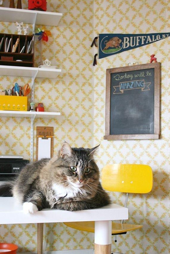 FS_wise-apple-vintage_studiocat