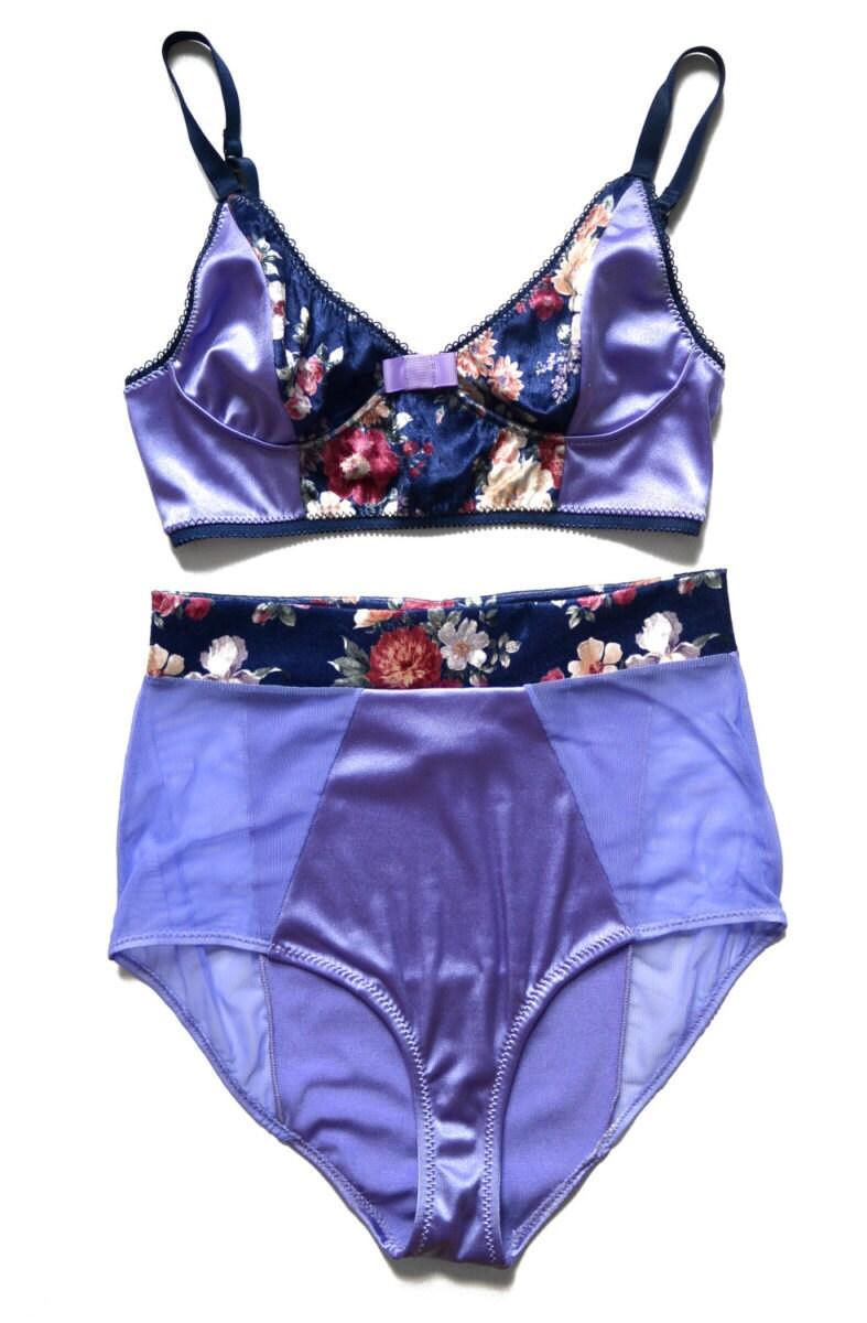 purple_set_extra