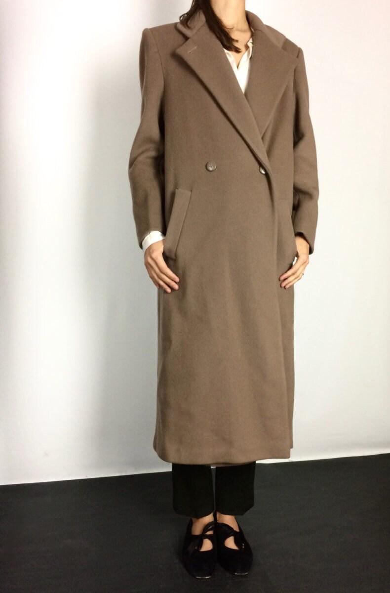 chestnut_coat