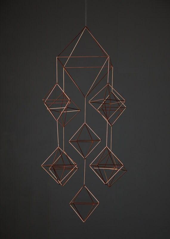 etsy-himmeli-mobile-5
