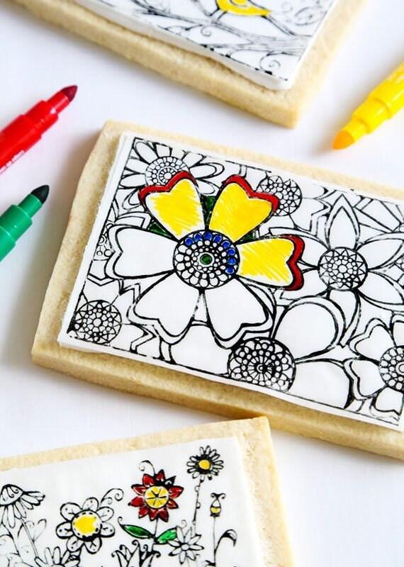 coloring-book-cookies-etsy-blog-sprinklebakes-heather-baird-diy-pin