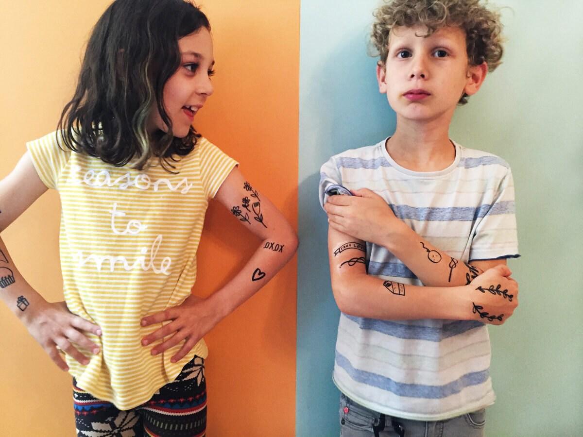 kids_tattoos