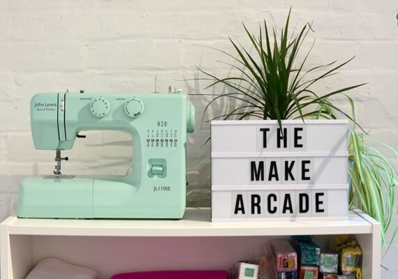 etsy-featured-shop-the-make-arcade-studio