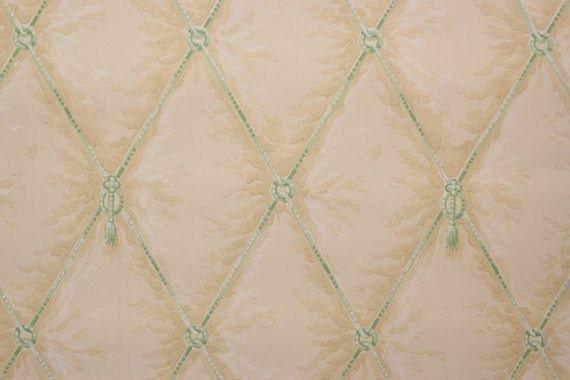 rosieswallpaper-tufted