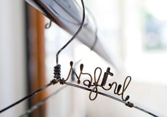 etsyfeaturedshop-naftul-nataly-clothing-hanger