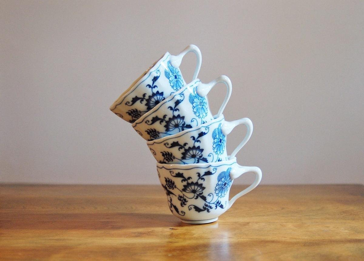 bluedanube-cups