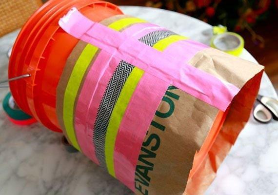 upcycled-storage-container-wrap-around-bucket