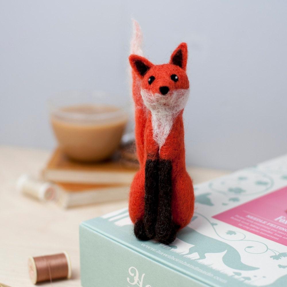 hb-fox-styled