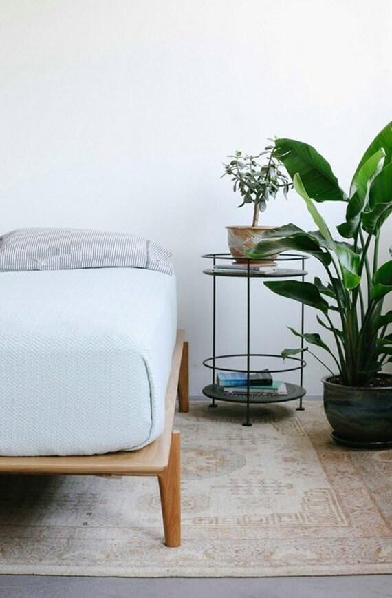 platform-bed