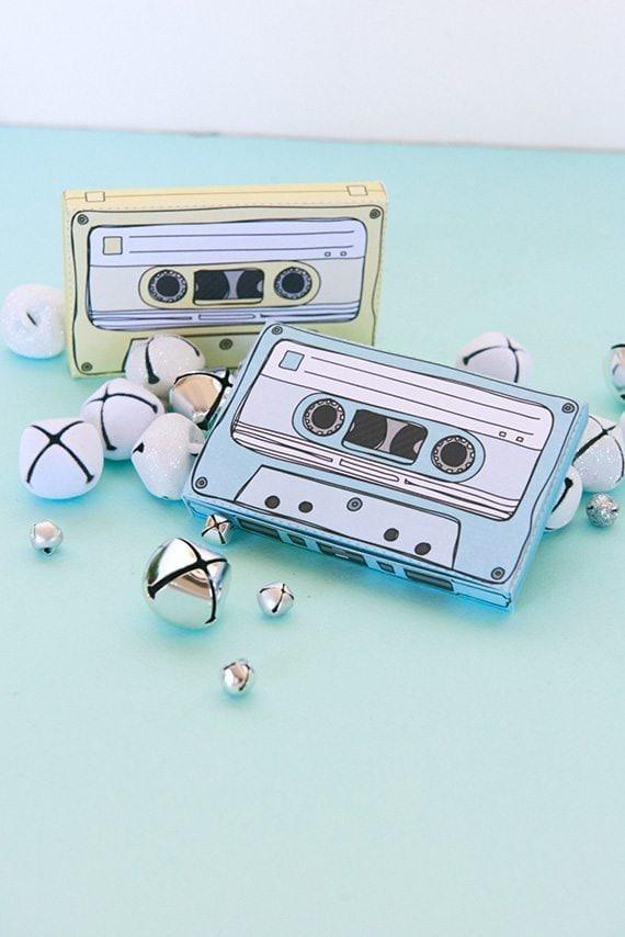 BF_holidayDIYS_tapes