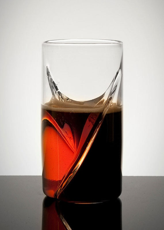 etsy-featured-shop-beer-glasses-pretentious-beer-glass-matthew-cummings-dual