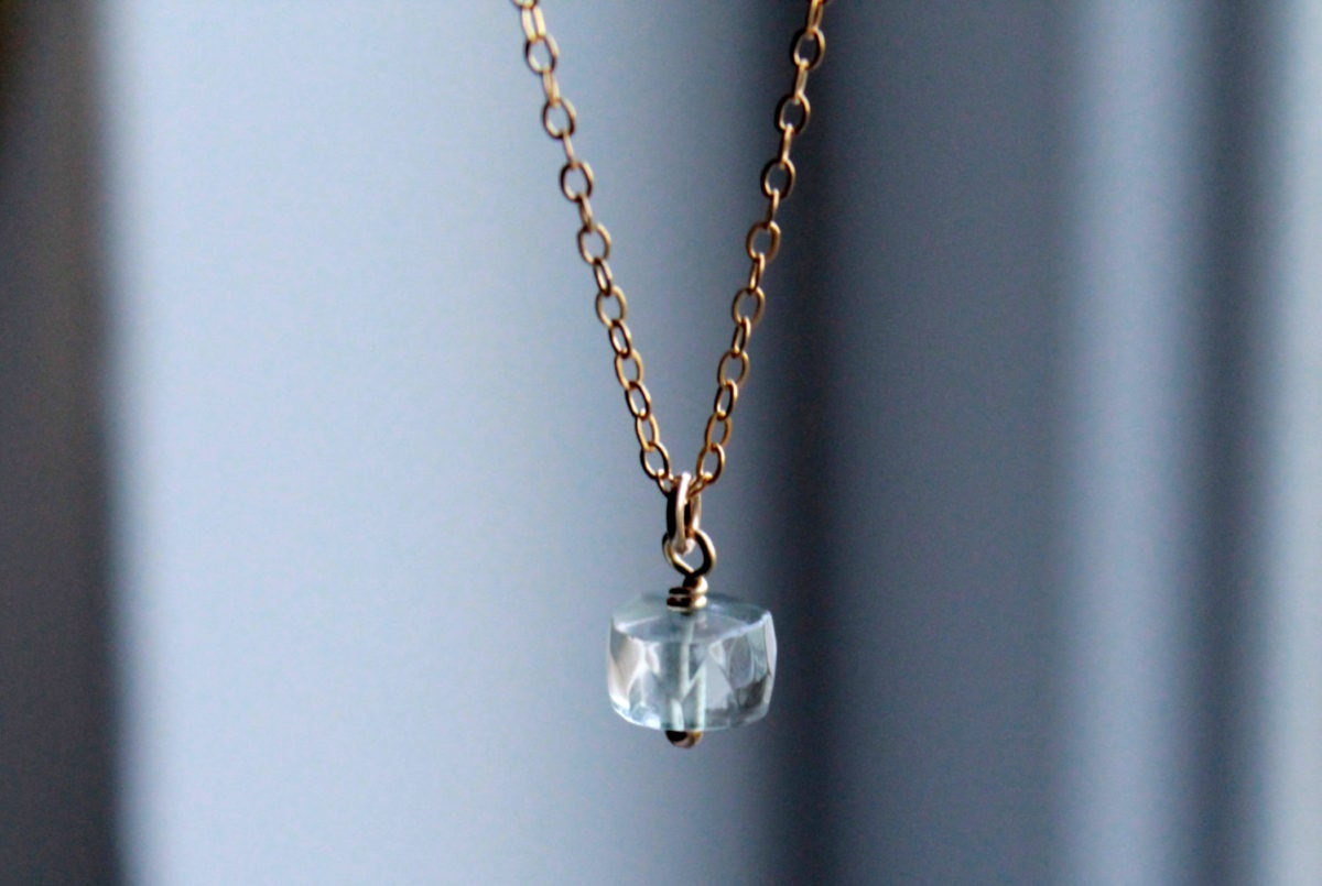 crystal_necklace