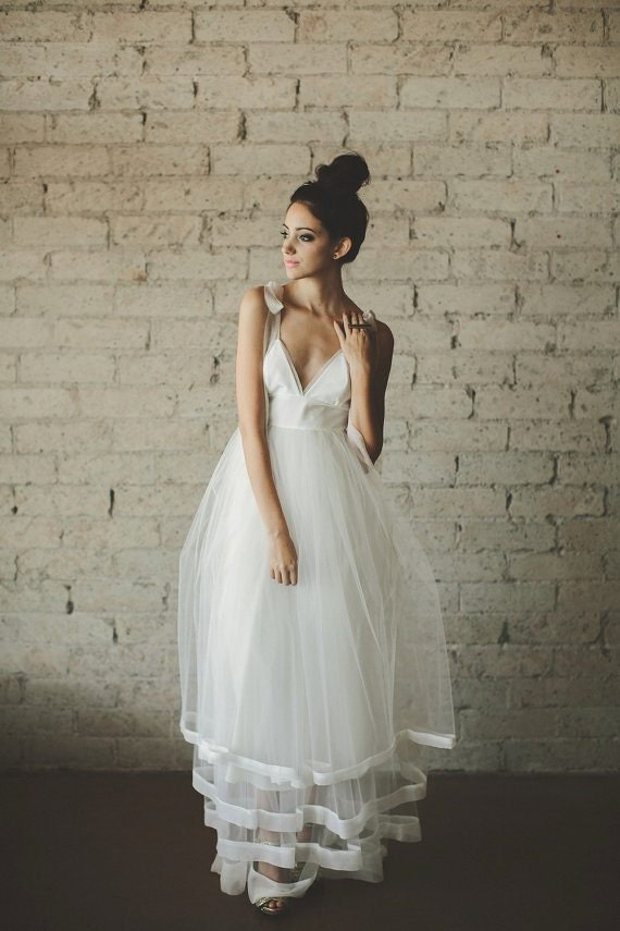 cleoandclementine_wedding_dress