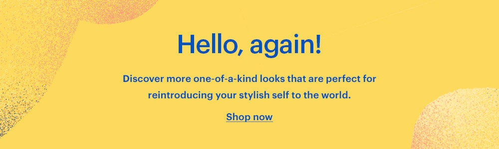 Discover more fresh fall fashion finds