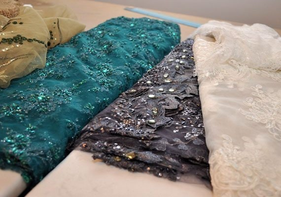 ELA-SIROMASCENKO-fabric-selections