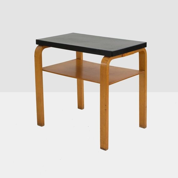 alvar-alto-side-table