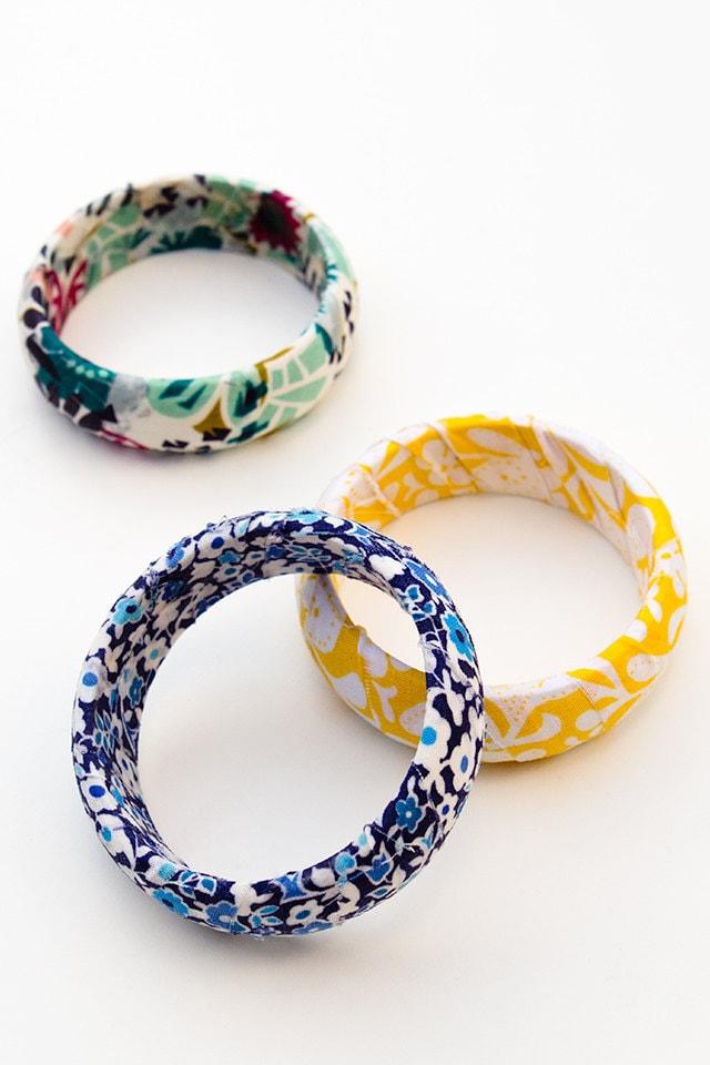 fabric-bangles-5-1