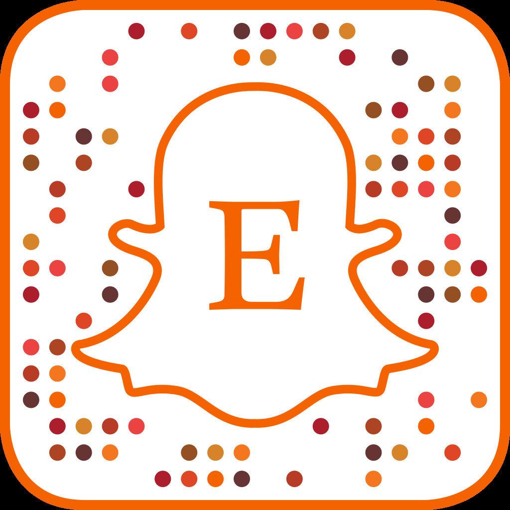 Etsy_Snapchat