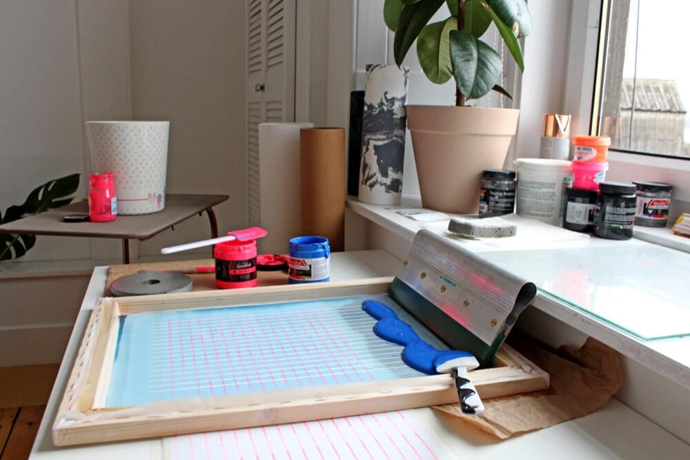 process-screenprinting-workshop-1_1000x666