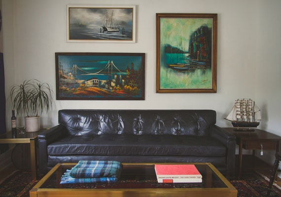 etsy-featured-shop-homestead-seattle-vintage-furniture-home-goods-couch