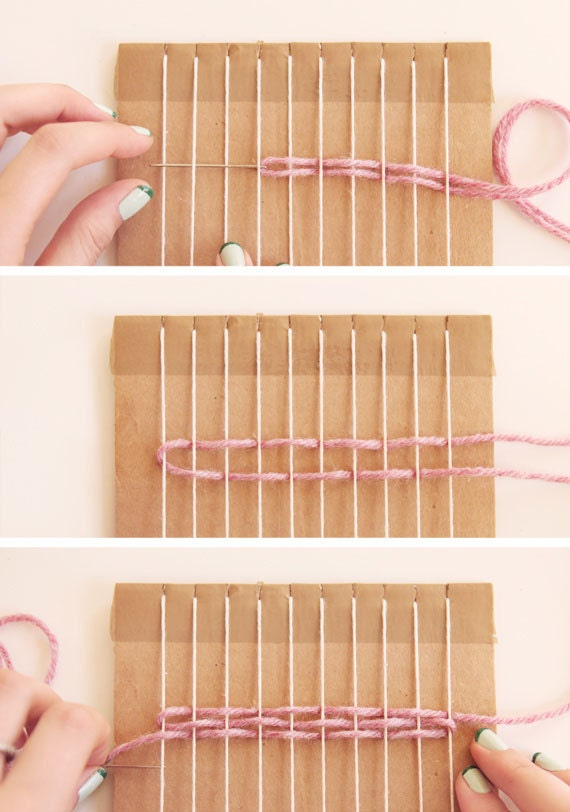 how-tuesday-clare-mcgibbon-learn-to-weave-003